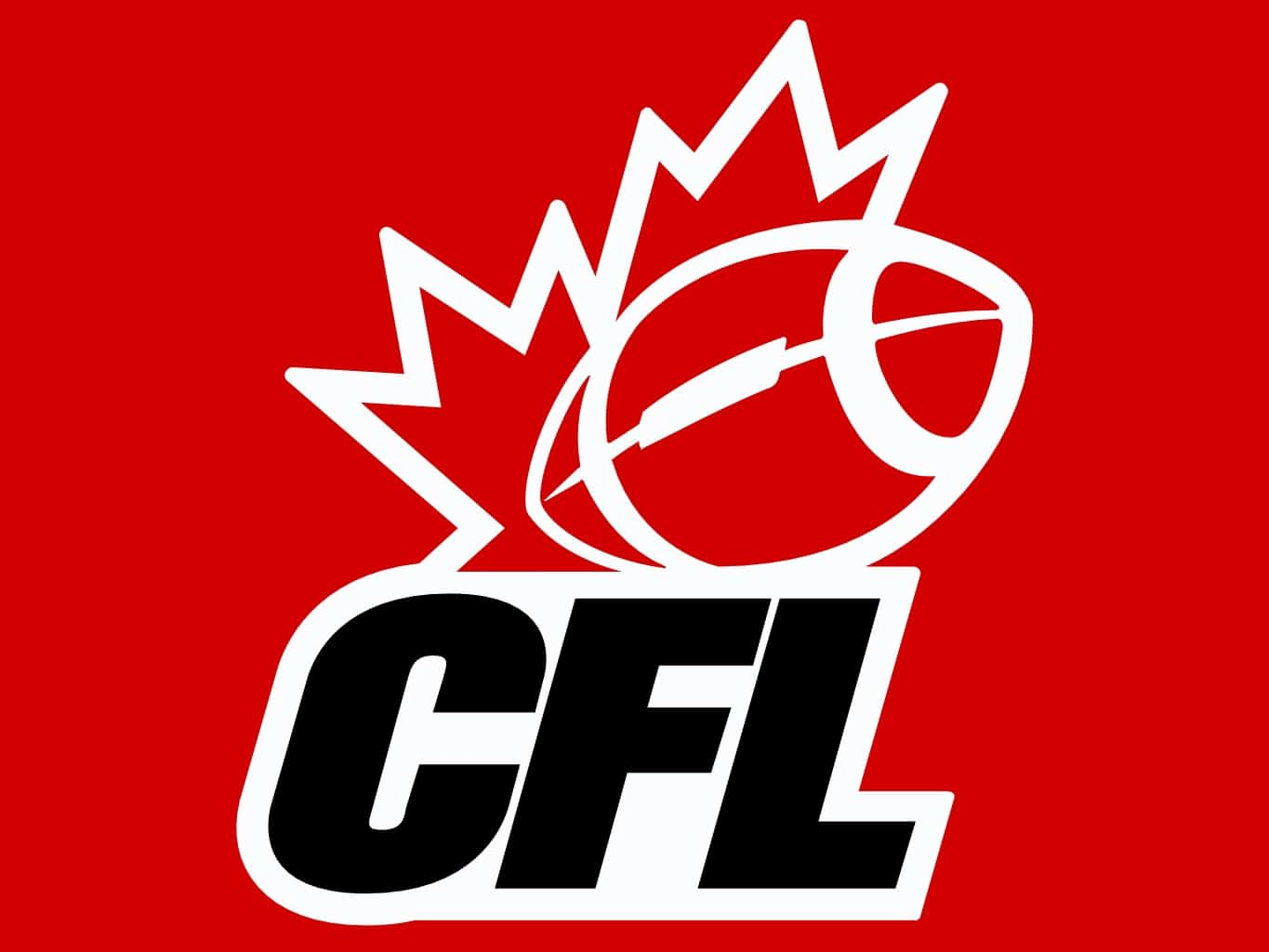 the features of american and canadian football In a new york bar, a vote is held -- and american sports fans have had enough of canadian football 2:00 but the people watching the game in a new york city bar were not convinced the quality of.