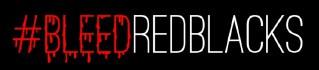 Bleed Redblacks